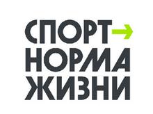 На IX Международном спортивном форуме «Россия – спортивная держава» будут открыты 16 спортивных объектов в 13 регионах страны в режиме ВКС