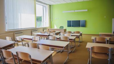 Опубликована закупка на строительство школы на 1,1 тыс. мест в Мытищах