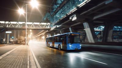 Почти 430 тыс. поездок совершили пассажиры на дачных маршрутах Подмосковья