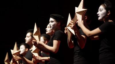 Подмосковные театры претендуют на престижную премию «Звезда Театрала» в четырех номинациях