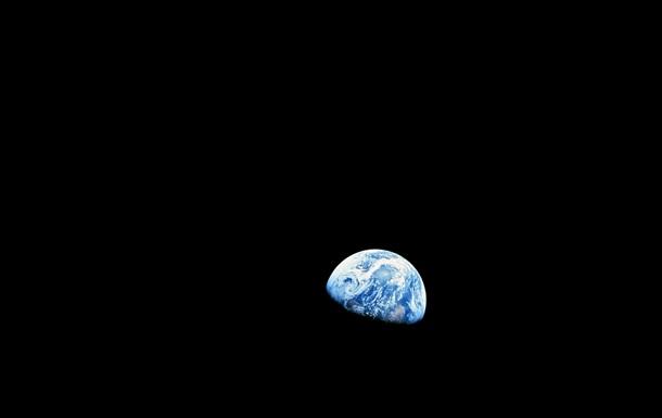 Появилось самое качественное фото полярного сияния на Земле