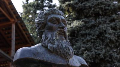 Расцвет и упадок: подкаст «Путь-дорога» расскажет про усадьбу Гребнево