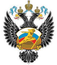 Создан Экспертный совет Минспорта России по развитию спортивной индустрии, цифровой трансформации и инновационно-технологическому развитию физической культуры и спорта