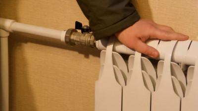 Проблему недостаточного отопления дома в поселке Красково Люберец решат за три дня