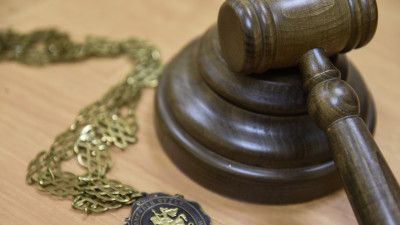 Суд признал законным решение УФАС Подмосковья в отношении «Центрального жилищно-коммунального управления»