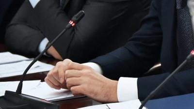 Свыше 500 человек приняли участие в форуме «PROтуризм» в Истре