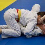 Турнир по дзюдо памяти Романа Катасонова пройдёт в Серпухове 11 сентября