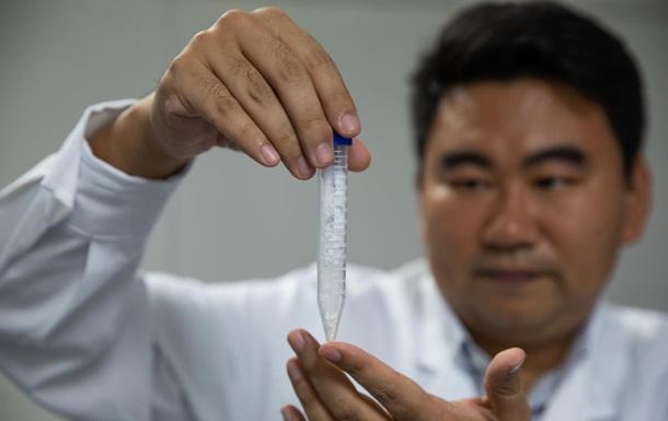 Ученые синтезировали крахмал из углекислого газа