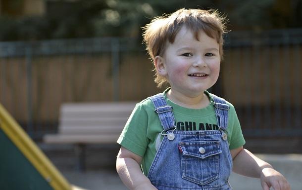 Ученые выяснили, как подавить симптомы аутизма у детей до трех лет