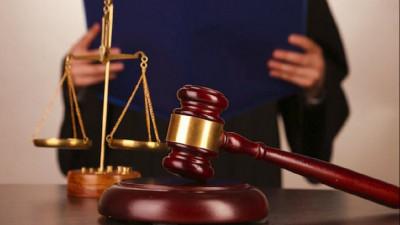 УФАС Подмосковья включит сведения ООО «Гейер» в реестр недобросовестных поставщиков