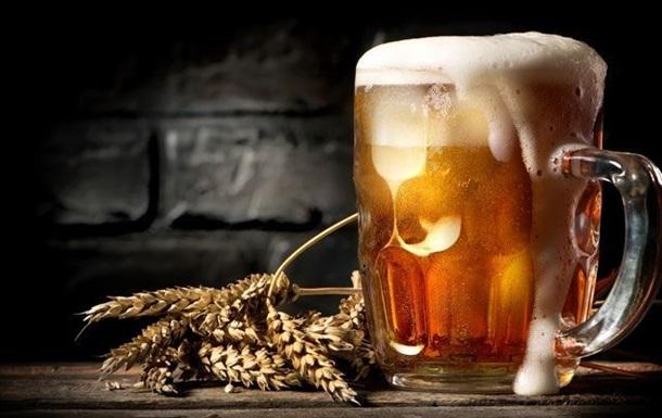В Китае археологи обнаружили древние сосуды со следами пива