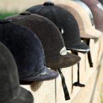 В Котельниках состоится Фестиваль по конному спорту для людей с ограниченными возможностями «Золотая Осень»