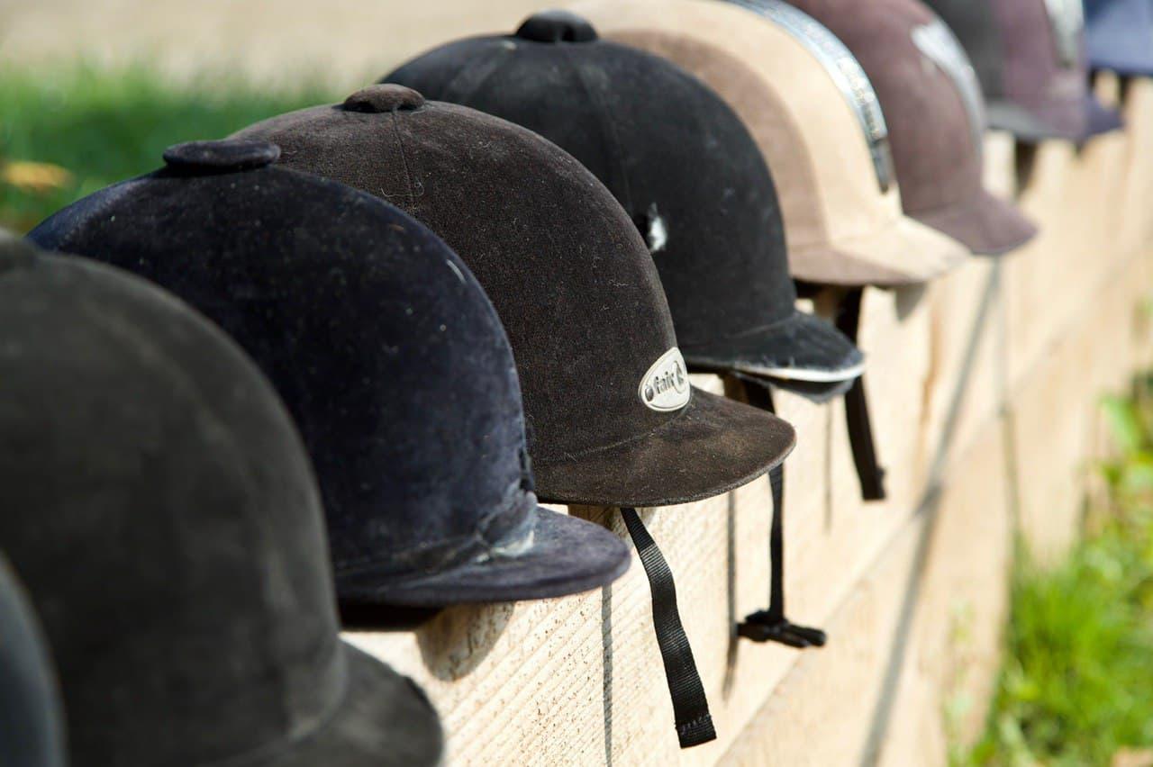 В Котельниках состоится Фестиваль по конному спорту для людей с ограниченными возможностями «Золотая...