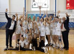 В мероприятиях Международного дня студенческого спорта в России приняли участие около 50 тысяч студентов