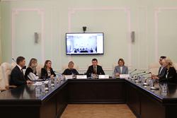 В Минспорте России разъяснили правила формирования перечня физкультурно-спортивных организаций и индивидуальных предпринимателей, оказывающих физкультурно-оздоровительные услуги