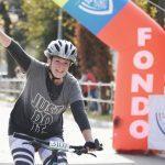 В Рузе состоится последний велозаезд GRAN FONDO сезона 2021