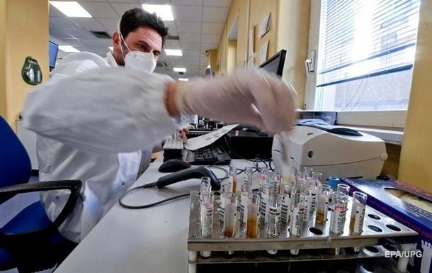 В США разработали назальную COVID-вакцину