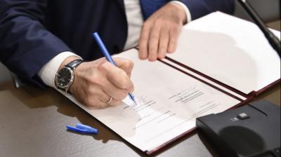 Владимир Головнев помог бизнесмену вернуть право распоряжаться незаконно арестованным имуществом