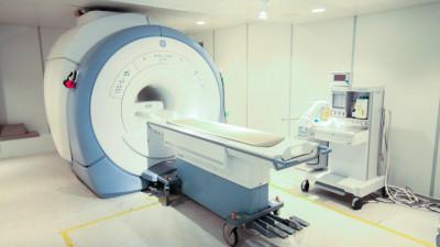 Высококачественная медпомощь в Подмосковье: в каких больницах установили новые аппараты КТ