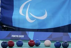 XVI Паралимпийские летние игры: российская сборная выиграла первые в истории медали турнира по бочча