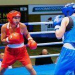 Боксёры из Подмосковья завоевали 7 медалей на всероссийских соревнованиях в Ярославле