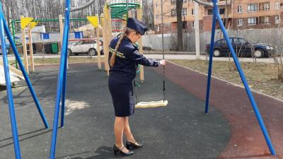 Более 13,7 тыс. нарушений устранили в Подмосковье благодаря административным комиссиям