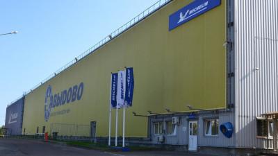 Французские компании инвестировали в Подмосковье более 180 млрд рублей за последние 20 лет