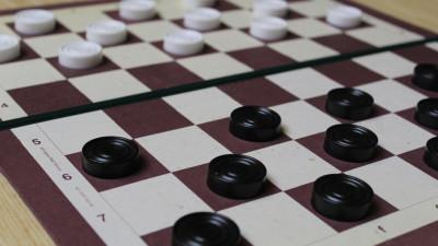 Гроссмейстер из Подмосковья стал серебряным призером чемпионата России по русским шашкам