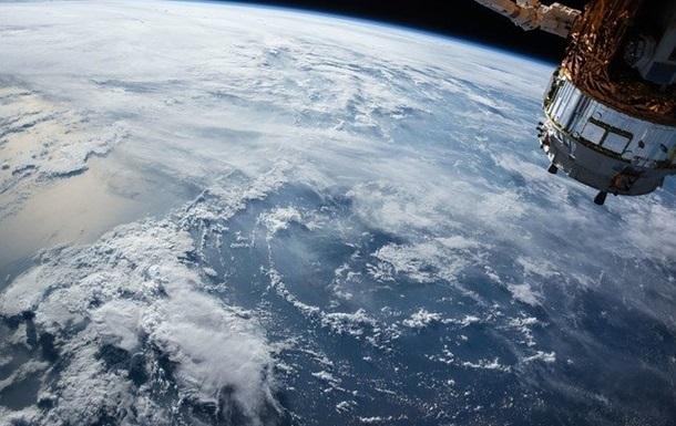 Китай разработал космический заправщик для спутников
