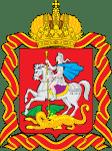 Классификация муниципальных образований Московской области по группам долговой устойчивости в 2021 году