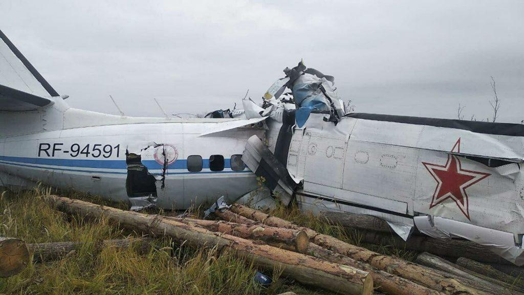 когда птицы убивают авиакатастрофа в татарстане