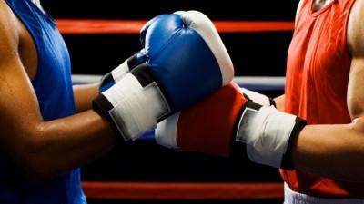 Подмосковные боксеры завоевали 36 медалей на всероссийском турнире