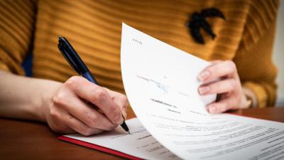 Прием заявок на включение в реестр спортивных организаций завершается в Подмосковье