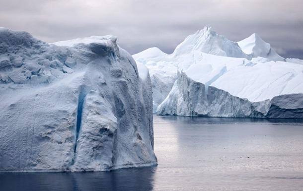 Радиация и новые вирусы: ученые назвали последствия размораживания Арктики