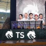 Российский клуб Team Spirit победил на главном киберспортивном турнире The International 10 по игре Dota 2