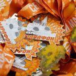 «Серпуховский марафон» прошёл в Подмосковье