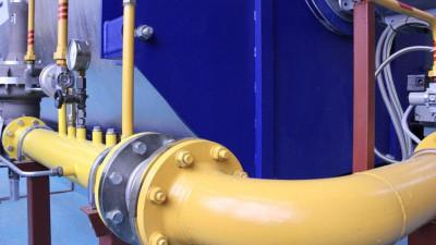 Свыше 300 км газопроводов построили в Московской области по программе соцгазификации