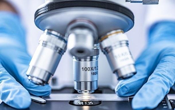 """Ученые нашли способ """"заставить"""" иммунитет атаковать раковые клетки"""