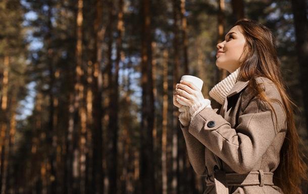 Ученые обнаружили новую пользу кофе