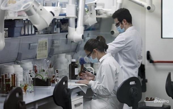 Ученые планировали создать новые коронавирусы до COVID-пандемии - СМИ
