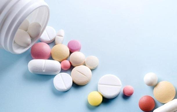 В США успешно прошли испытания таблеток от коронавируса