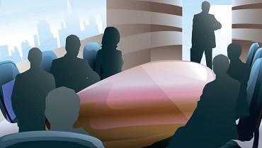 Выявлены ошибки в работе муниципальных комиссий по соблюдению требований к служебному поведению